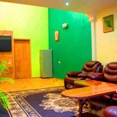 База Отдыха Резорт MJA Апартаменты с различными типами кроватей фото 20