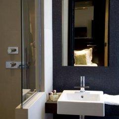 Hotel Marceau Champs Elysees 3* Улучшенный номер с различными типами кроватей фото 4