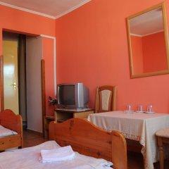 Отель Aranykorona Hotel Венгрия, Силвашварад - отзывы, цены и фото номеров - забронировать отель Aranykorona Hotel онлайн комната для гостей фото 4