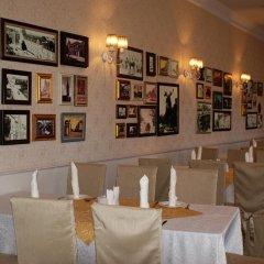 Гостиница Korolevsky Dvor в Гусеве отзывы, цены и фото номеров - забронировать гостиницу Korolevsky Dvor онлайн Гусев питание