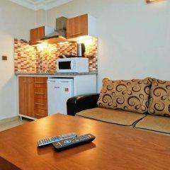 Отель Royem Suites в номере фото 4