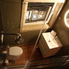 Апартаменты Oporto City Flats - Carlos Alberto Apartments ванная фото 2