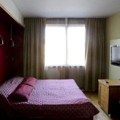 Отель Original Sokos Alexandra 4* Полулюкс фото 2