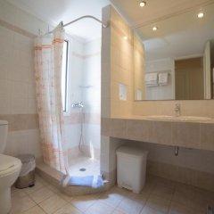 Отель Century Resort 4* Апартаменты с различными типами кроватей фото 2