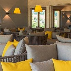 Die Wasnerin G'sund & Natur Hotel комната для гостей
