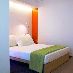 Отель FRESH 4* Стандартный номер фото 16