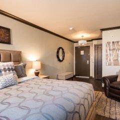 Prestige Treasure Cove Hotel & Casino 3* Стандартный номер с различными типами кроватей фото 3