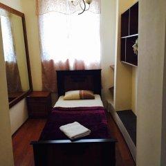 Отель Come In Стандартный номер с различными типами кроватей фото 34
