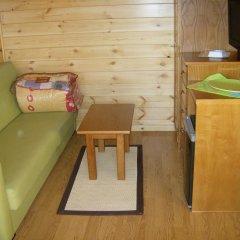 Hotel Neptuno 2* Бунгало разные типы кроватей фото 3