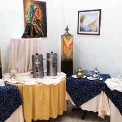 Отель Majorelle Марокко, Марракеш - отзывы, цены и фото номеров - забронировать отель Majorelle онлайн в номере