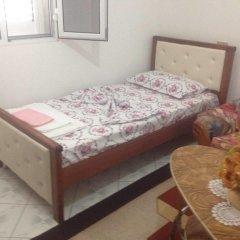 Отель Guesthouse Anila Номер категории Эконом с 2 отдельными кроватями фото 3