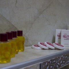 Melita Турция, Стамбул - 11 отзывов об отеле, цены и фото номеров - забронировать отель Melita онлайн ванная фото 2