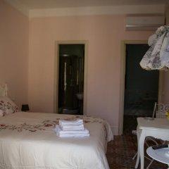 Отель Ciuri Ciuri Casa Vacanze Апартаменты фото 39