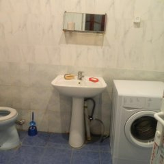 Отель Ols Tbilisi Marjanishvili ванная