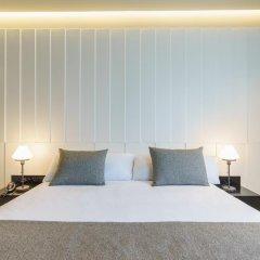 Costa del Sol Hotel 3* Стандартный номер с различными типами кроватей фото 4