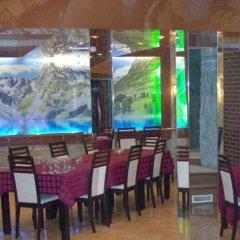 Гостиница Business-Сenter Kruise в Новосибирске отзывы, цены и фото номеров - забронировать гостиницу Business-Сenter Kruise онлайн Новосибирск питание