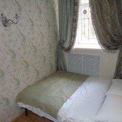 Мини-Отель СВ на Таганке Стандартный номер двуспальная кровать (общая ванная комната) фото 2
