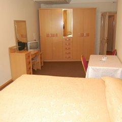 Hotel Aliq 3* Стандартный номер разные типы кроватей фото 4