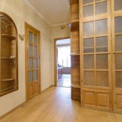Гостиница Partner Guest House Shevchenko 3* Апартаменты с различными типами кроватей фото 38