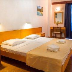 Argo Sea Hotel & Apartments 3* Апартаменты с различными типами кроватей фото 4