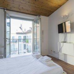 Апартаменты Cadorna Center Studio- Flats Collection Студия с различными типами кроватей фото 24