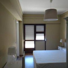 Отель Wallis Rato 3* Люкс с различными типами кроватей фото 7