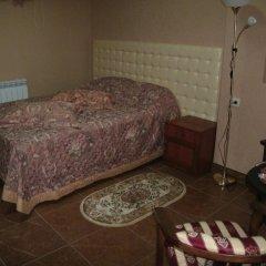 Гостевой Дом Ардо Краснодар комната для гостей