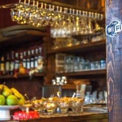 Гостиница Атланта Шереметьево в Долгопрудном 10 отзывов об отеле, цены и фото номеров - забронировать гостиницу Атланта Шереметьево онлайн Долгопрудный гостиничный бар