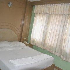 Отель Woodlands Inn 3* Номер категории Эконом фото 3