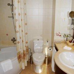 Гостиница Минск 4* Стандартный номер с двуспальной кроватью фото 3