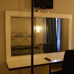 Отель Il Granaio Di Santa Prassede B&B Италия, Рим - отзывы, цены и фото номеров - забронировать отель Il Granaio Di Santa Prassede B&B онлайн удобства в номере фото 2