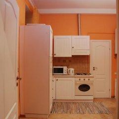 Апартаменты Central Apartments Львов Апартаменты разные типы кроватей фото 47