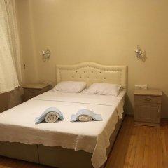Gerence Butik Hotel Чешме комната для гостей