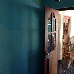 Отель Paradise Residence комната для гостей