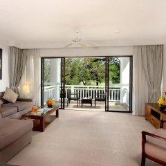 Отель Allamanda Laguna Phuket 4* Апартаменты 2 отдельные кровати фото 6