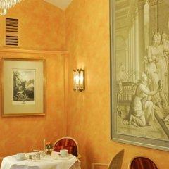 Hotel Splendid-Dollmann интерьер отеля фото 2