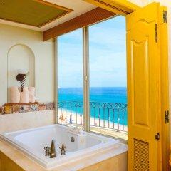 Отель Medano Beach Villas 2* Студия фото 14