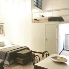 Отель Concierge Athens I 4* Апартаменты с различными типами кроватей фото 6