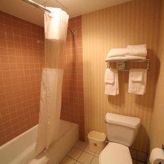 Hotel Le Reve Pasadena 2* Стандартный номер с различными типами кроватей фото 9