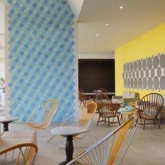 Отель Krystal Urban Cancun питание фото 2