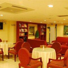 Отель Hanting Hotel Китай, Пекин - отзывы, цены и фото номеров - забронировать отель Hanting Hotel онлайн питание