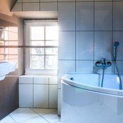 Hotel Artus 3* Номер Комфорт с различными типами кроватей фото 3