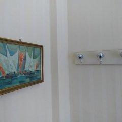 Отель Vittoria And Orlandini Генуя интерьер отеля фото 2