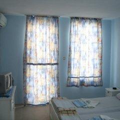 Andi Hotel 2* Стандартный номер с различными типами кроватей фото 5