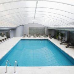 Altis Prime Hotel 4* Улучшенный люкс с различными типами кроватей фото 7