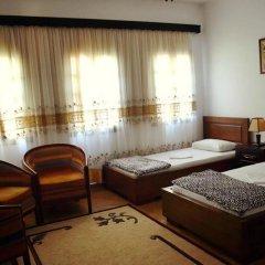 Отель Belgrad Mangalem 3* Апартаменты фото 3