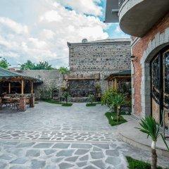 Hotel Tiflis фото 7
