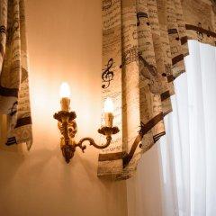 Мини-отель Дом Чайковского удобства в номере фото 2