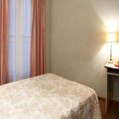 Отель de lEurope Франция, Париж - отзывы, цены и фото номеров - забронировать отель de lEurope онлайн комната для гостей фото 5