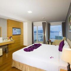 Отель Dendro Gold 4* Люкс фото 2